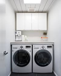 Decorations:Smart Laundry Room Organization Design Inspiration Awesome  Laundry Room With Intriguing Wash Machine Also