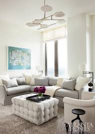 Contemporary home office angela todd Truebiglife Contemporary Home Office Angela Todd Batteryus Angela Wests The Postcards Too Much For You Hangs In Two Coats Of Paint Contemporary Home Office Angela Todd Truebiglife Image Of