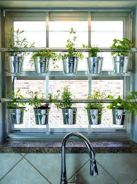 dreaded best garden windows images on awesome herb kitchen wall decor pictures concept