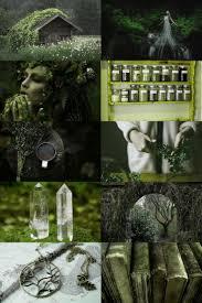 Aesthetic Holiday Best 25 Nature Aesthetic Ideas On Pinterest Aesthetic Green