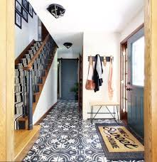 sick of your floor tile paint it everything you need to know about floor
