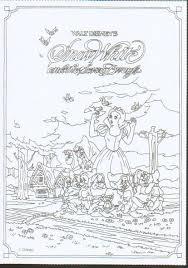 代購代標第一品牌 樂淘letao 即dディズニーポストカード