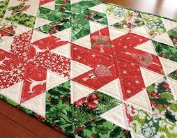 Opulent Design Christmas Quilt Patterns Holiday Quilts For ... & Pretentious Design Ideas Christmas Quilt Patterns Holiday Quilts For  Beginners Moda 2014 2012 Adamdwight.com