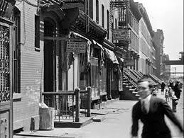Busters Manhattan Apartment The Cameraman Part Iii Chaplin