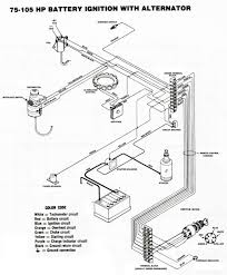diagrams 12421103 white rodgers thermostat wiring diagrams how white rodgers thermostat wiring diagram 1f89 211 at White Rodgers Thermostat Wiring Diagram
