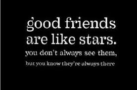 Quotes About Good Friendship Cool FriendshipQuotes