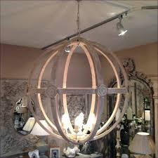 patriot lighting chandelier also medium size of patriot lighting chandelier chandeliers for bedroom lights orb pendant patriot lighting chandelier