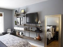 bedroom with tv and computer. Bedroom : Tv Mount Ideas Small In Ideasbedroom Stand Master. With And Computer