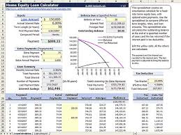 Small Picture Best 25 Home equity loan calculator ideas on Pinterest 2nd
