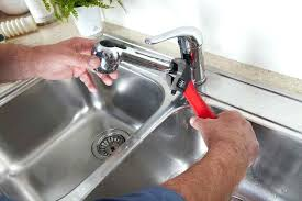 replace sink faucet kitchen modest leaky kitchen sink faucet on repair ideas leaky kitchen sink faucet replace sink