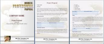 Proposal Download Barca Fontanacountryinn Com