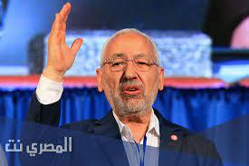 من هو راشد الغنوشي ويكيبيديا - المصري نت