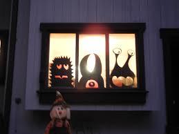 diy halloween decorations home. Diy Halloween Decorations Home Decorating. Ideas. Small Space Design Ideas Living Rooms. Y