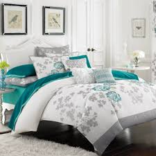 cool Good Masculine Bedding Sets 21 About Remodel Small Home Decoration  Ideas with Masculine Bedding Sets