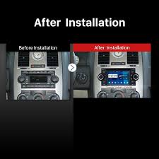 95 chevy suburban radio wiring diagram images wiring diagram 10 1 inch touch screen android 5 hitwiring us