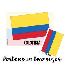 Small Picture Spanish Speaking Countries Flags Coloring Pages Miakenasnet