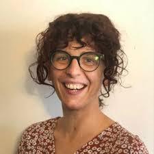 Jacqueline Barnett | Acupuncturist and Herbalist | ben&biao