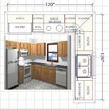 Free Online Kitchen Cabinet Design Software