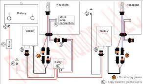 vz sv6 stereo wiring diagram wiring diagram and schematic Vz Wiring Diagram Radio holden ve stereo wiring diagram free diagrams vz wiring diagram stereo