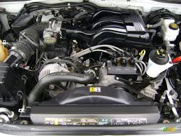 similiar ford 4 0 keywords ford 4 0 v6 liter engine diagram image about wiring diagram and