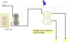 double rocker switch wiring diagram wiring diagram for you • double rocker switch wiring wiring diagrams schematic rh 64 pelzmoden mueller de momentary rocker switch wiring diagram electrical rocker switch wiring spst