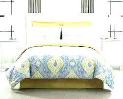 yellow chevron bedding grey chevron bedding set bed crib gray and white baby yellow sets light