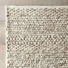 wayfair high traffic area rugs living room most comfortable best for kids polypropylene safe carpet fam best runner rugs for high traffic areas