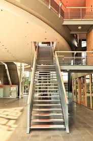 Modern office building design home Small Free Images Abstract Structure Wood Floor Home Urban Staircase Railing Hall Space Metal Office Building Interior Design Modern Architecture Pxhere Free Images Abstract Structure Wood Floor Home Urban