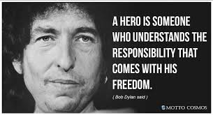 Bob Dylan Quotes New Bob Dylan Said Quotes 48 Motto Cosmos Wonderful People Said