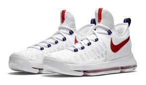 nike shoes 2016 basketball. here\u0027s what the 2016 usa men\u0027s basketball team will wear for olympics nike shoes