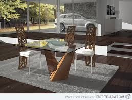 dining table square design. wondrous design ideas contemporary square dining room sets 10 best glass furniture 15 table