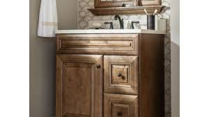 bathroom vanities 36 inch lowes. Sensational Bathroom: Guide Vanity Shop Bathroom Vanities Tops At Lowes Com 36 Inch