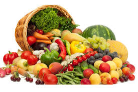 Resultado de imagen de verduras de temporada