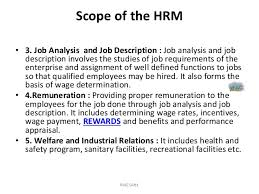 Telecommuting and HRM  a case study of an information technology     WiseStep