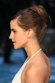 Emma Watson Hair Style best 25 emma watson hairstyles ideas emma watson 7562 by stevesalt.us