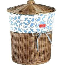 white wood hampers white hampers white wicker clothes hampers white wood laundry white hampers s white white wood hampers minimalist white wooden laundry