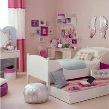 Small Bedroom For Girls Fabulous Small Bedroom Ideas For Girls Greenvirals Style