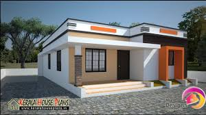 low cost house plans kerala model home roomed philippines regarding precious low cost house plan in kerala ideas
