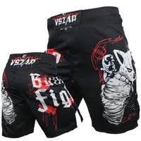 <b>Mma</b> Thai Boxing Shorts Canada