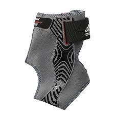 Adidas Performance Adizero Speedwrap Ankle Brace Buy