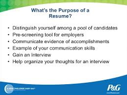 Tips For Resume Writing Linked In Cool Purpose Of A Resume