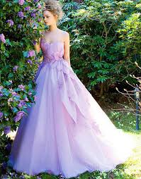 wedding dresses purple 28 images get cheap purple wedding