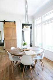 dining chairs funky room uk tablesround