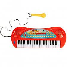 <b>Музыкальный инструмент Щенячий патруль</b> (Paw Patrol ...