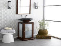Asian Bathroom Vanity Cabinets Zen Bathroom Vanities Japanese Bathroom Vanity Asian Bathroom