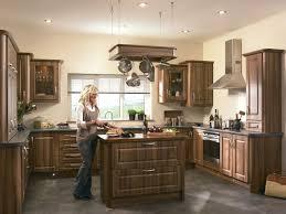 Country Style Kitchens Country Kitchens Country Kitchens From Kitchens4uie