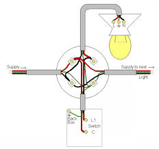 house wiring diagrams for lights house image light fixture wiring diagram light image wiring on house wiring diagrams for lights