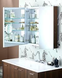 kohler vanity mirror bathroom mirror bathroom mirror bathroom mirror cabinet bar cabinet bathroom vanity mirrors kohler