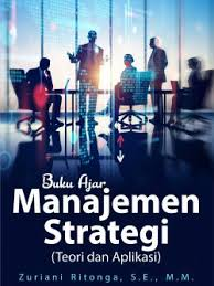 Dalam melakukan usahanya, perusahaan berhubungan dengan pihak luar negeri. Buku Manajemen Keuangan Sdm Pemasaran Deepublish
