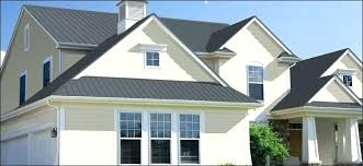menards metal siding metal roofing roofing with more info corrugated metal roofing panels metal roofing menards